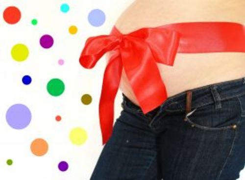 Cele mai nepotrivite idei de cadouri pentru gravide