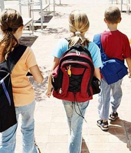 Ce sa NU faci inainte de inceperea scolii? | Copilul.ro