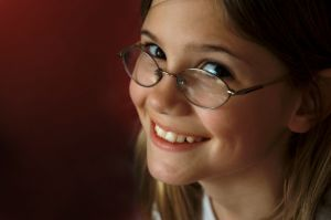 Cum sa cresti un copil inteligent?