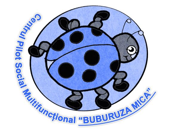 Buburuza Mica, un nou centru social multifunctional in sectorul 6