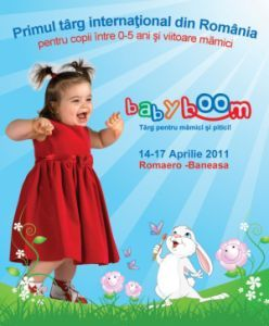 Baby_Boom_Show