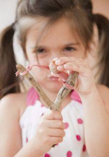 Cum sa-ti protejezi copilul de violenta de la scoala