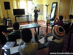 Educatia muzicala a copilului