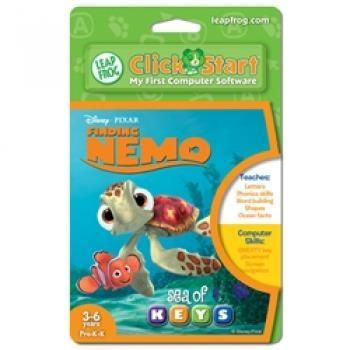 Carte_Interactiva_finding_nemo