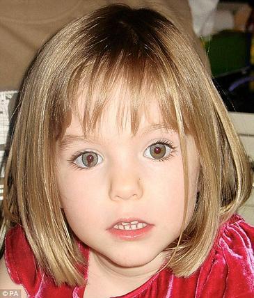 Trisomia 22 (Sindromul Ochi de pisica)