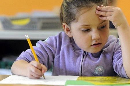 A inceput scoala! Ajuta-ti copilul sa se adapteze la schimbare!