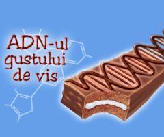 Concurs Kinder Delice, ADN-ul gustului de vis