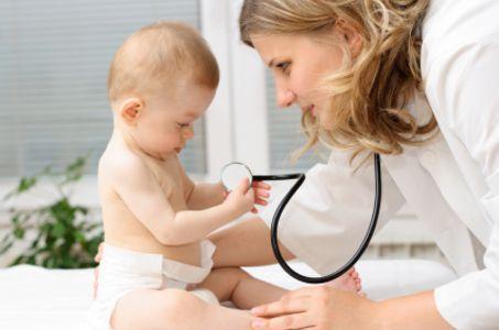 Cum alegi medicul pediatru potrivit