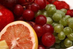 Alergia la fructe la copii