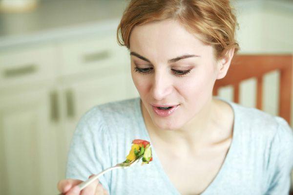 Alimentele congelate, sanatoase sau nu?