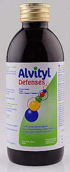 alvityl_defenses