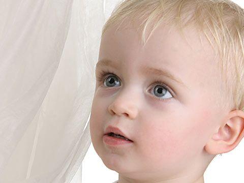 6 amintiri din copilarie uitate adesea de copii