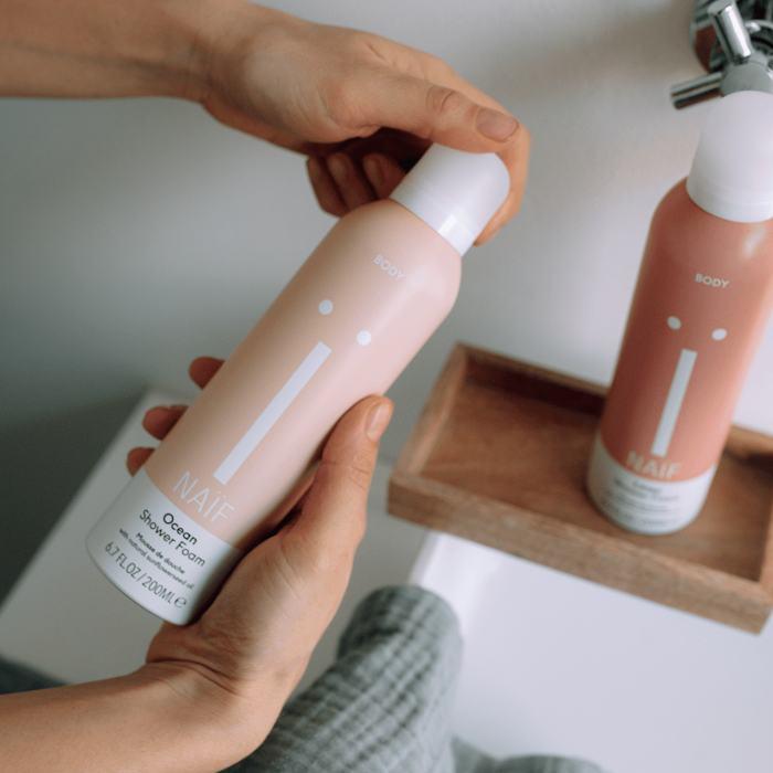 Ingrijirea pielii – Sfaturi pentru tine si micutul tau