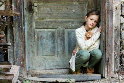 Reteta unui medic pediatru pentru vindecarea ranilor emotionale ale copiilor