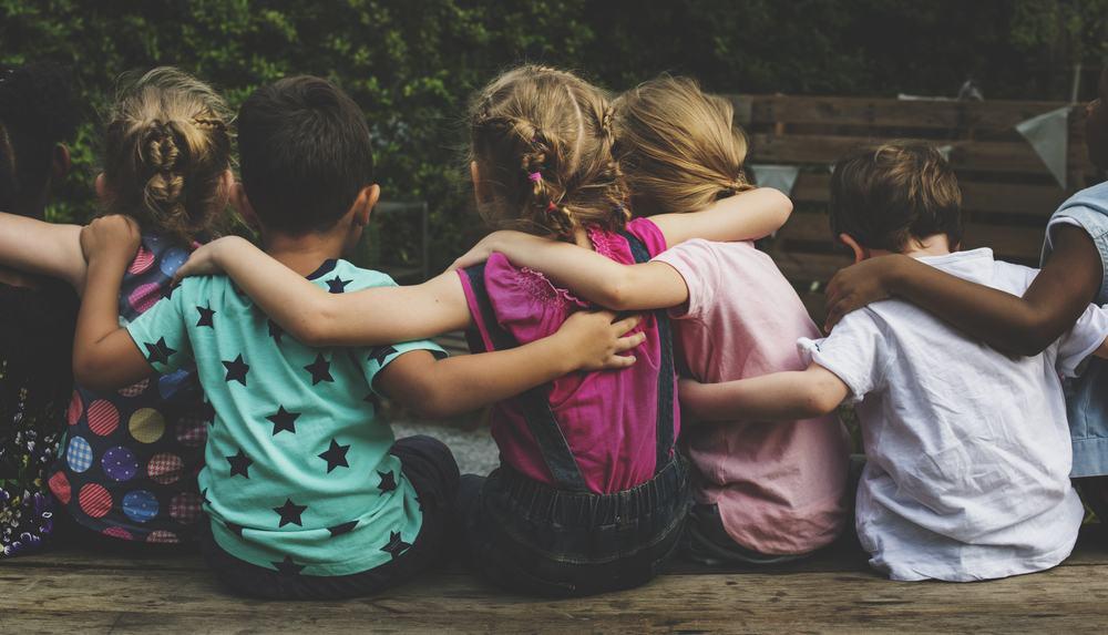 Copilul tau are aceste obiceiuri? Are o inteligenta emotionala foarte dezvoltata!