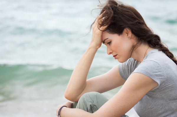 4 lucruri despre avortul spontan pe care trebuie sa le stii