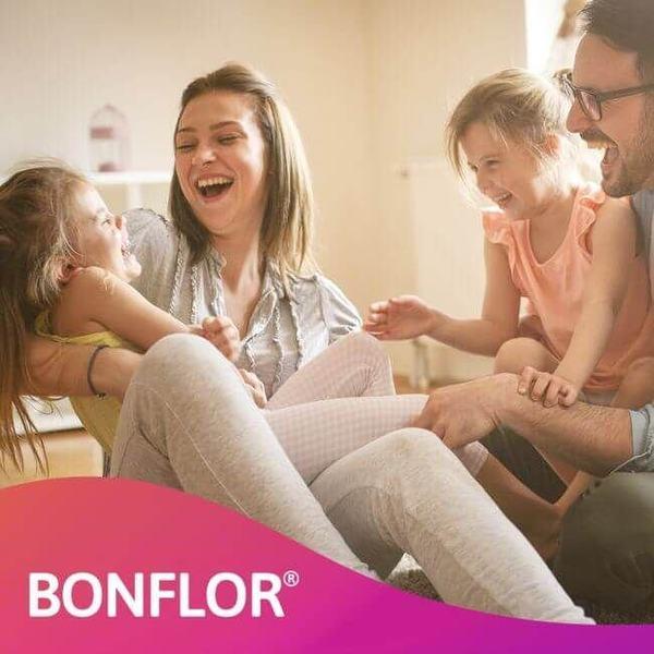 Bonflor gama 2