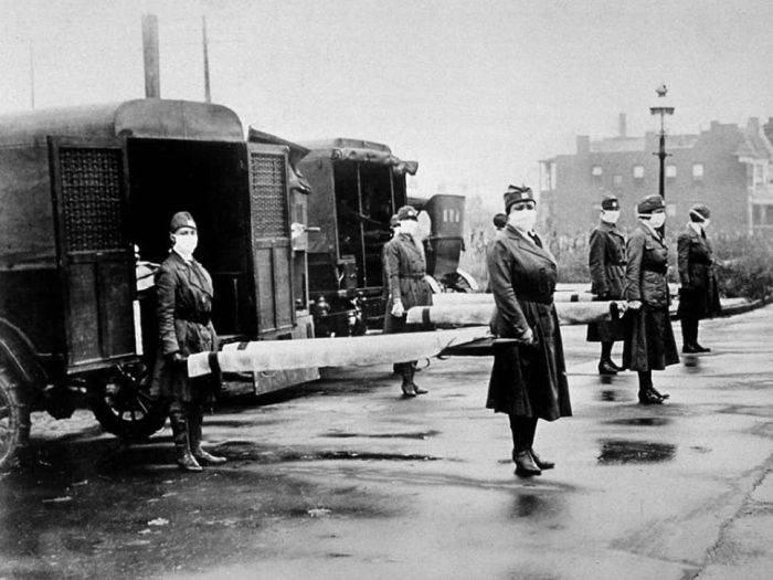 Cum au fost oprite cele mai mari pandemii din istorie si cat au tinut? Ce asemanari au avut cu COVID-19