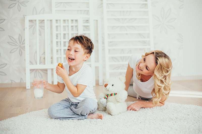 5 intrebari esentiale la care sa iti raspunzi inainte de adoptie