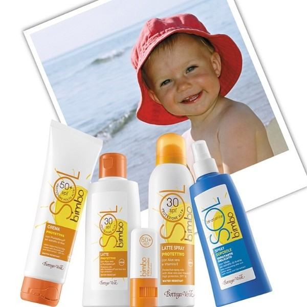 protectie-solara-copii