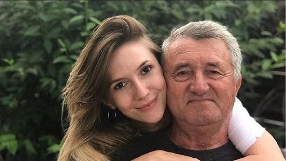 Adela Popescu a suferit un accident cu baietelul sau cel mic. Ce a patit vedeta