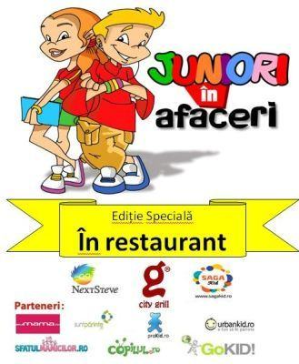 Afis_Juniori_City-Grill