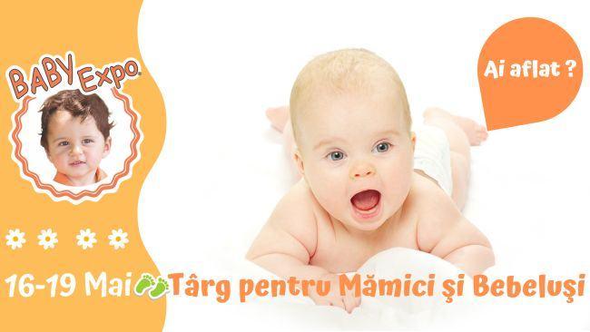 BABY-EXPO1