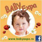 BABY EXPO, Editia 34 de Primavara, 22-25 martie 2012