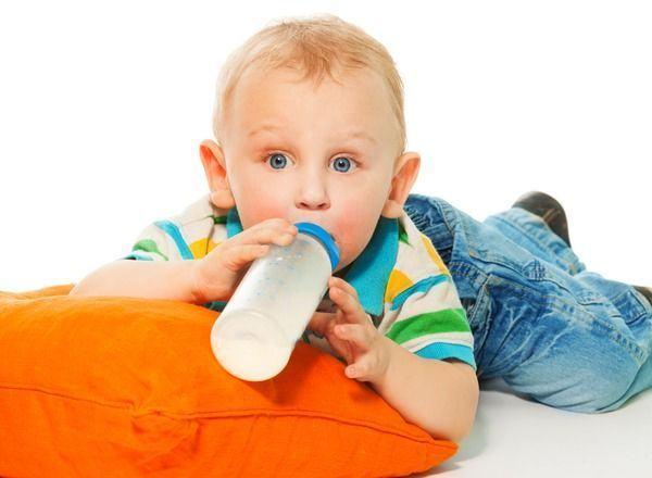 9 lucruri pe care doar mamele de baieti trebuie sa le stie