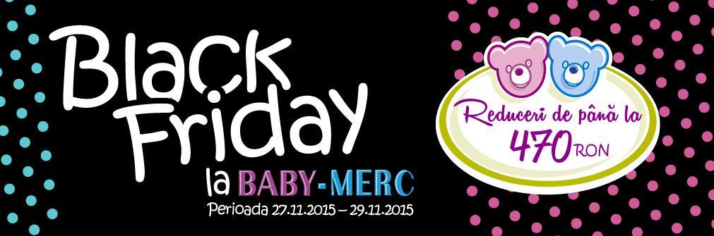 Black_Friday_Babymerc