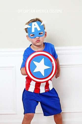 Captain_America_Costum_copii