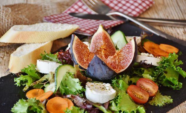 Super-alimentele: Cele mai bune fructe si legume pentru sanatatea ta