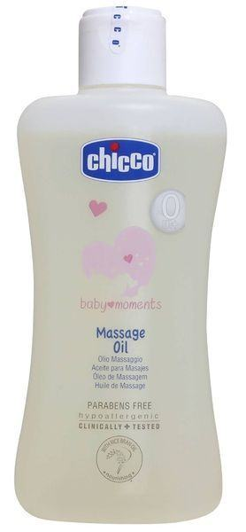 Chicco_baby_oil