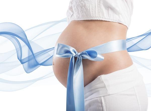 Omega 3 in sarcina - care sunt benefice si care nu?
