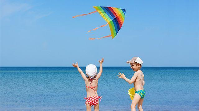 Deshidratarea la copii si sugari. Ce este de facut?