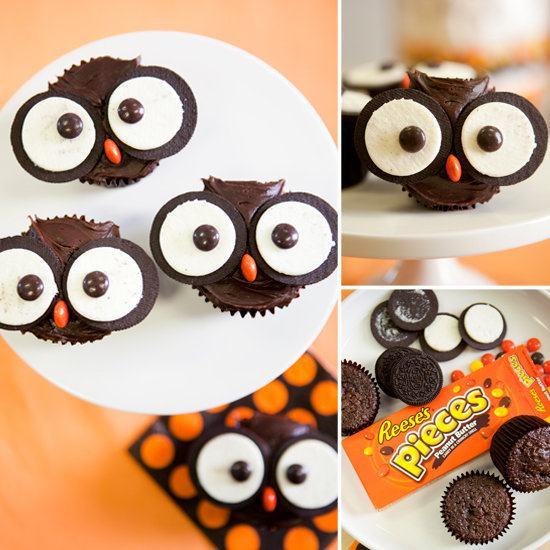 Cupcakes_in_forma_de_bufnite
