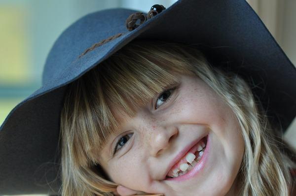 Ce boli grave pot provoca banalele carii si cum sa elimini spaima copilului de medicii stomatologi