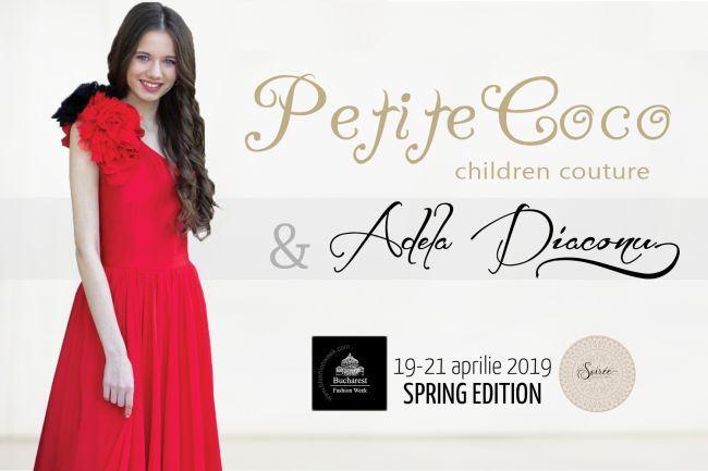 Petite-Coco-Adela- Diaconu