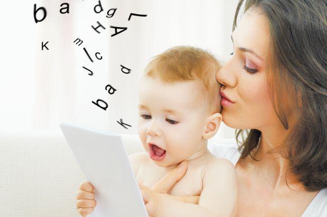 Problemele de vorbire la copii: Cum sa il inveti sa pronunte corect R si S
