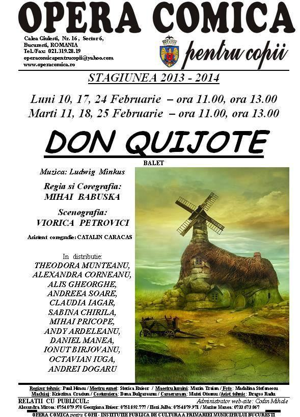 Don_Quijote