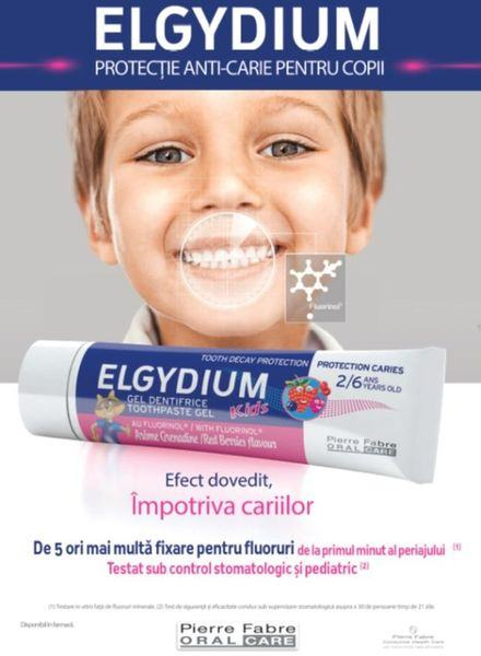 Elgydium_Kids