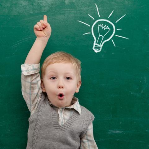 5 criterii pentru alegerea unei scoli de limbi straine