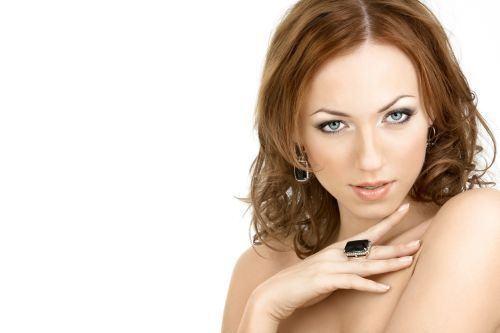 11 lucruri surprinzatoare despre ovulatie