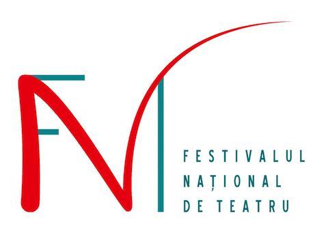 Festivalul National De Teatru,  26 Octombrie – 4 Noiembrie 2012, Bucuresti