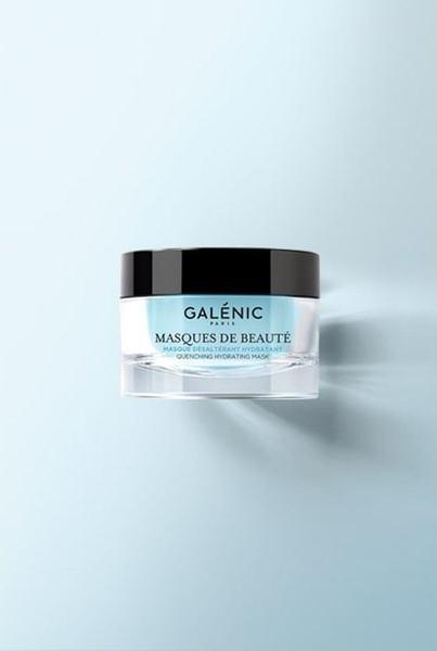 GALENIC-masques-masque-desalterant-hydratant