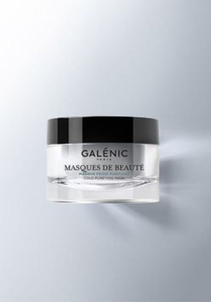 GALENIC-masques-masque-froid-purifiant