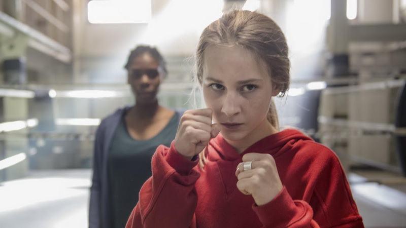 fight-girl
