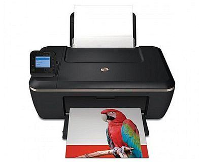 HP-Ink-Advantage-3515-eAiO