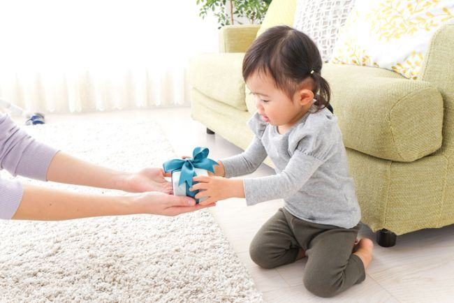 Trucuri utile pentru atunci cand incerci sa faci un copil