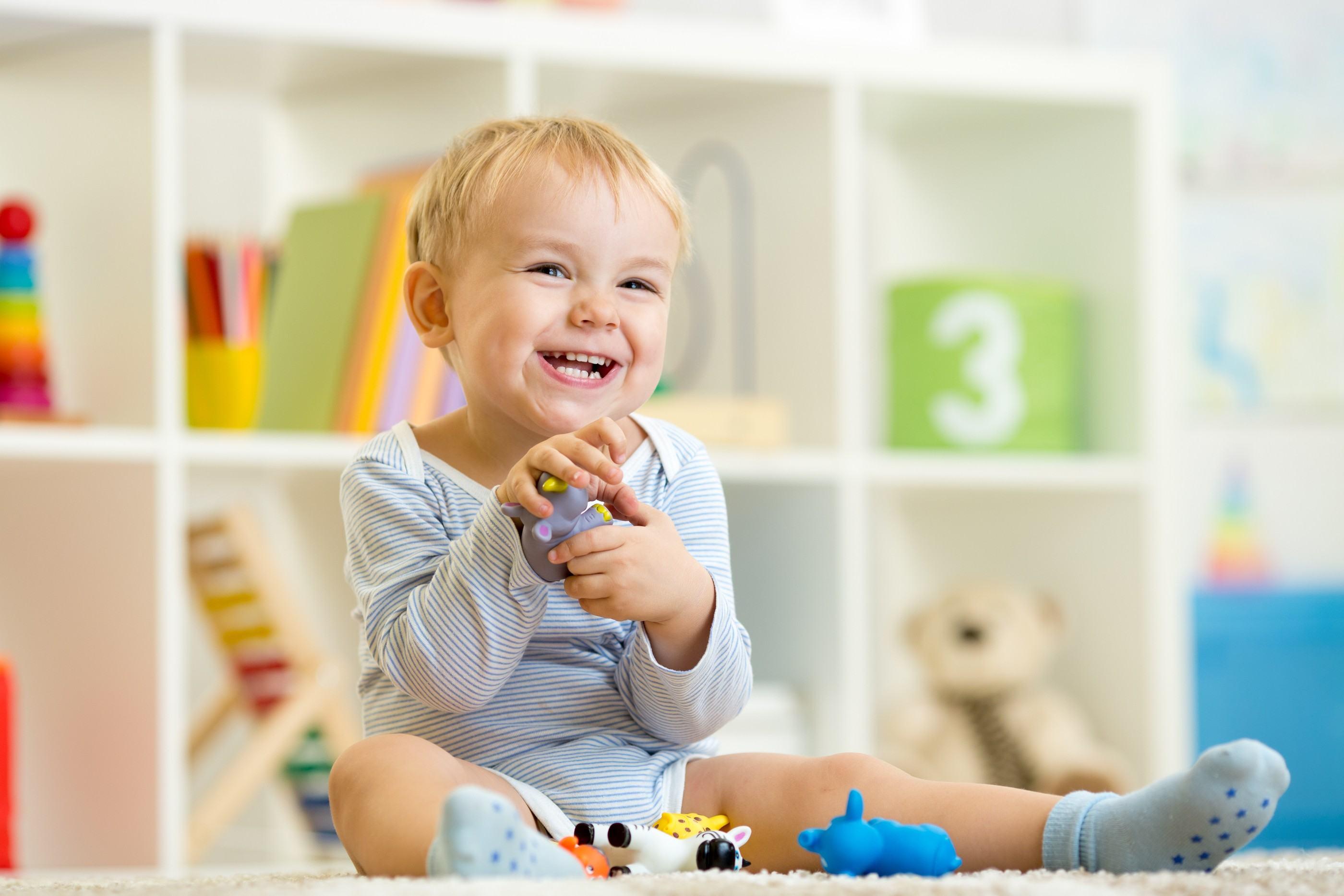 Miscarile bebelusului: cand trebuie sa il simti prima data si cat de des?